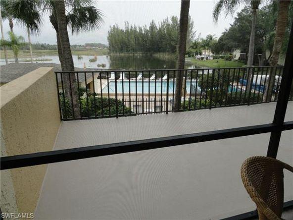 7119 Lakeridge View Ct. 101, Fort Myers, FL 33907 Photo 8