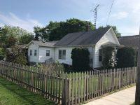 Home for sale: 261 East Union St., Seneca, IL 61360