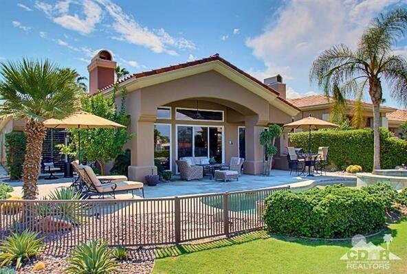 530 Gold Canyon Dr., Palm Desert, CA 92211 Photo 4