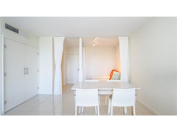800 West Ave. # 626, Miami Beach, FL 33139 Photo 15