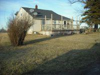 Home for sale: 19959 Schweitzer Rd., Joliet, IL 60436