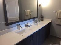 Home for sale: 6750 Congress Ave. # 202, Boca Raton, FL 33487