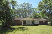 Home for sale: 1050 New Berlin Rd., Jacksonville, FL 32218