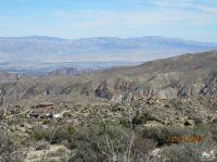 Home for sale: 0 Juniper, Mountain Center, CA 92561