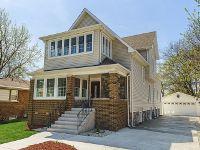 Home for sale: 502 Florence Avenue, Evanston, IL 60202