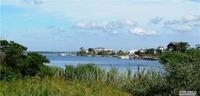 Home for sale: 94e Oak Island Is, Oak Island, NY 11702