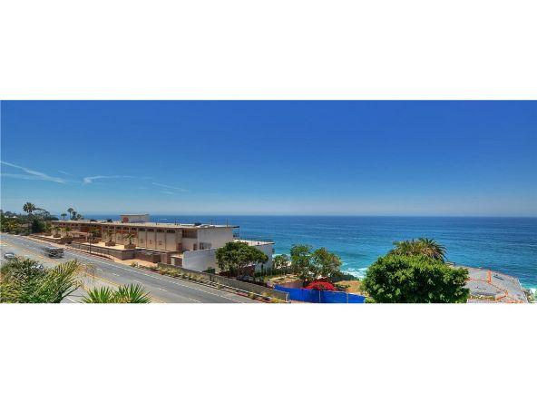 31365 Monterey St., Laguna Beach, CA 92651 Photo 21