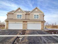 Home for sale: 694 Bancroft Ct., Romeoville, IL 60446