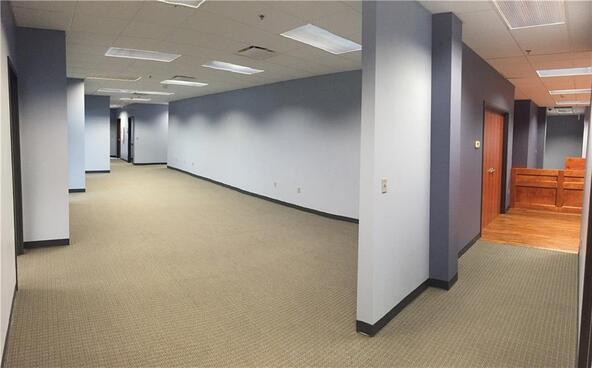 5506 W. Walsh Ln. Unit #Multiple Suites, Rogers, AR 72758 Photo 16