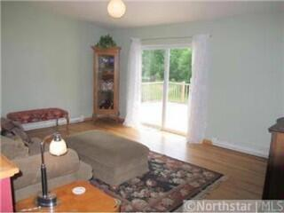 17605 Woodrow Rd., Brainerd, MN 56401 Photo 1