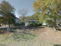 Home for sale: 16th, Oak Island, NC 28465