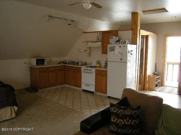 37401 Cannery Rd., Homer, AK 99611 Photo 97
