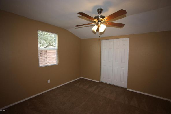 5458 E. Lester, Tucson, AZ 85712 Photo 14