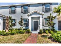 Home for sale: 12861 Gracehill Ln., Windermere, FL 34786