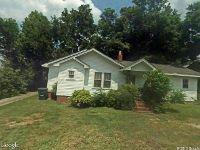 Home for sale: Crow, Cornelia, GA 30531