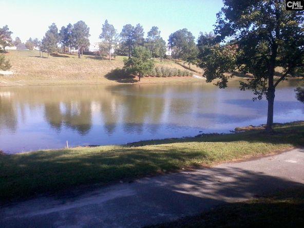 7 Hunters Pond Dr., Columbia, SC 29229 Photo 5