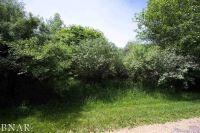 Home for sale: Lot 60 & 61 Apache Path, Danvers, IL 61732