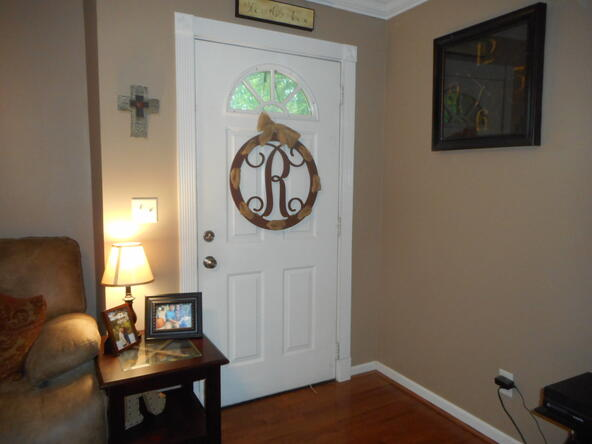 900 Lawrence Avenue, Albertville, AL 35951 Photo 53