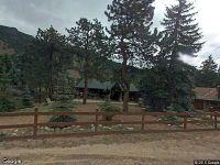 Home for sale: Chipita Park, Cascade, CO 80809