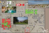 Home for sale: 0 Long Canyon Rd. Road, Desert Hot Springs, CA 92240