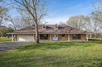 Home for sale: 10636 Section Rd., Port Allen, LA 70767
