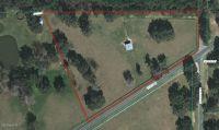 Home for sale: 1196 S.W. 125th Avenue, Ocala, FL 34481