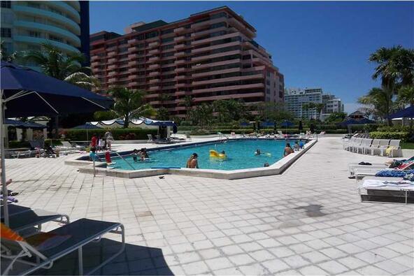 5151 Collins Ave. # 935, Miami Beach, FL 33140 Photo 25