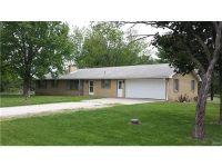 Home for sale: 24458 Monroe Rd. 239, Paris, MO 65275