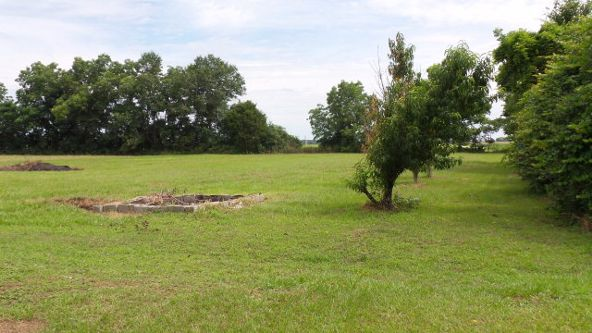 4185 Bell Fork Rd., Atmore, AL 36502 Photo 29