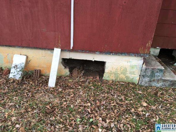 3014 Walnut Ave., Anniston, AL 36201 Photo 31