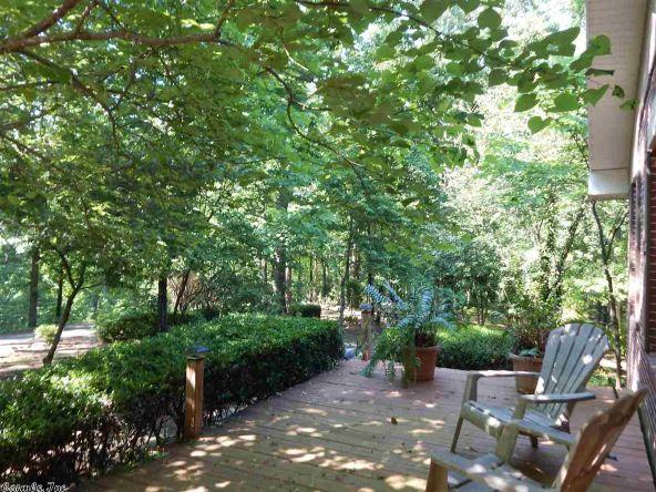 274 Woodlawn, Heber Springs, AR 72543 Photo 84