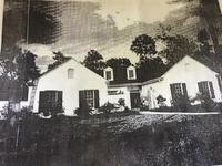 Home for sale: 51 Memorial Dr., Perryopolis, PA 15473