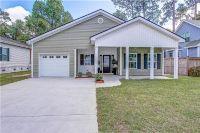 Home for sale: 49 River Tree Cir., Bluffton, SC 29910