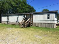 Home for sale: 1329-A St. Mary, Scott, LA 70583