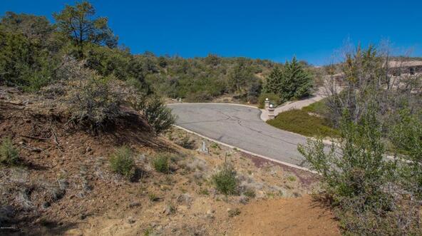527 Sleepyhollow Cir., Prescott, AZ 86303 Photo 4