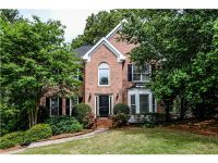 Home for sale: 4076 Dream Catcher Dr., Woodstock, GA 30189