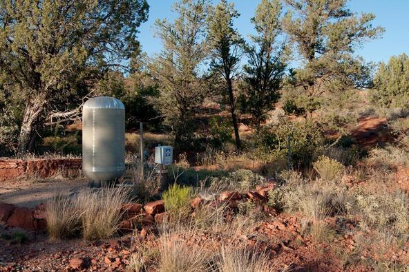 4601 Red Rock Loop Rd., Sedona, AZ 86336 Photo 12