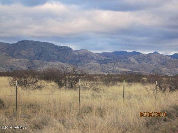 40 Acres S. Kuykendall & E. Shamrock Ln., Pearce, AZ 85625 Photo 19