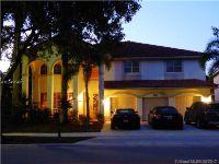 Home for sale: 3852 Heron Ridge Ln., Weston, FL 33331