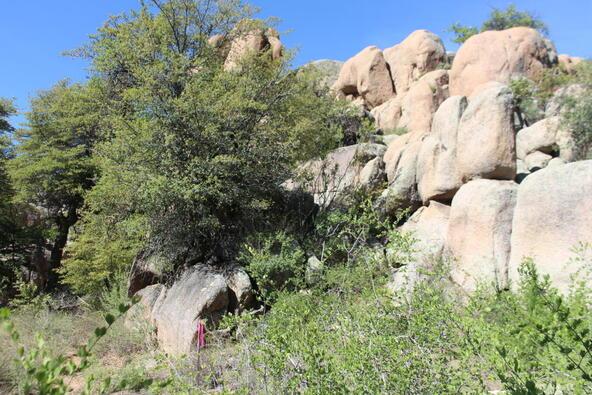 2041 E. Boulder Creek Ln. Lot 16, Prescott, AZ 86301 Photo 5