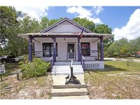 Home for sale: 490 N. Spring Garden Avenue, DeLand, FL 32720