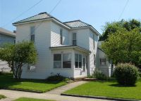 Home for sale: 1203 First St., Huntington, IN 46750