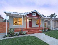 Home for sale: 2529 S. Redondo Blvd., Los Angeles, CA 90016