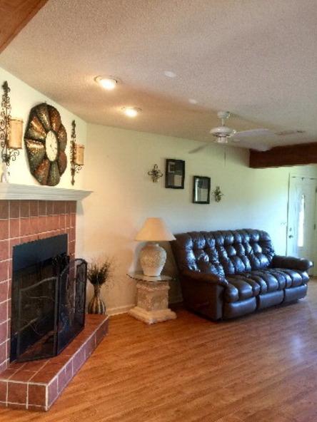 1156 Newton Creek Rd., Dothan, AL 36305 Photo 30