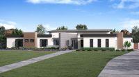 Home for sale: 4203 E Indian School Rd, Phoenix, AZ 85018