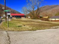 Home for sale: Tbd E. 5th St. N., Big Stone Gap, VA 24219