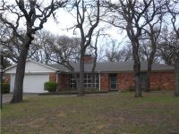 Home for sale: 5771 Rockhill Rd., Fort Worth, TX 76112