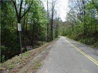 Home for sale: 65 Baker Station Rd., Goodlettsville, TN 37072