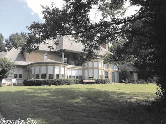 2916 Patrica Cove, Jonesboro, AR 72404 Photo 6