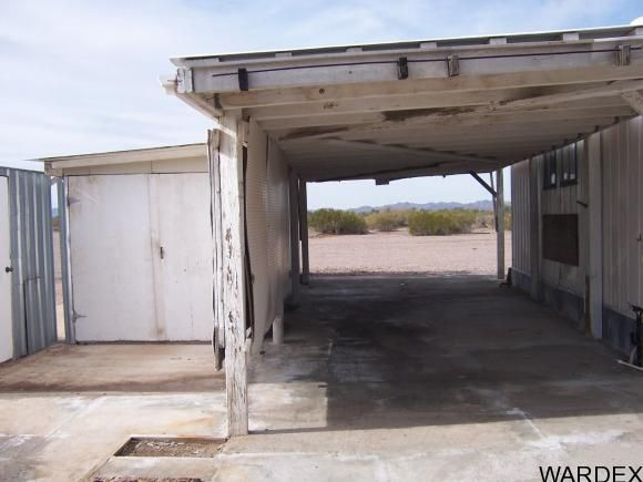 29999 Tumbleweed, Bouse, AZ 85325 Photo 30